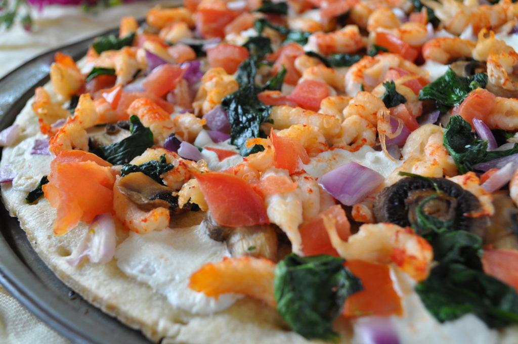 Crawfish20Pizza202.jpg