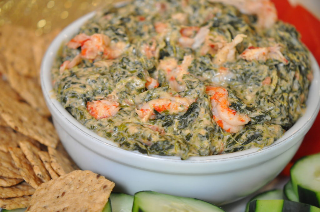 Crawfish20Spinach20Dip.jpg